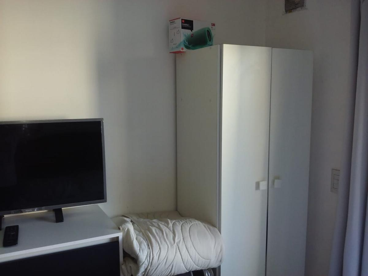 Foto Departamento en Alquiler temporario | Alquiler en  Monserrat,  Centro  Belgrano al 1300