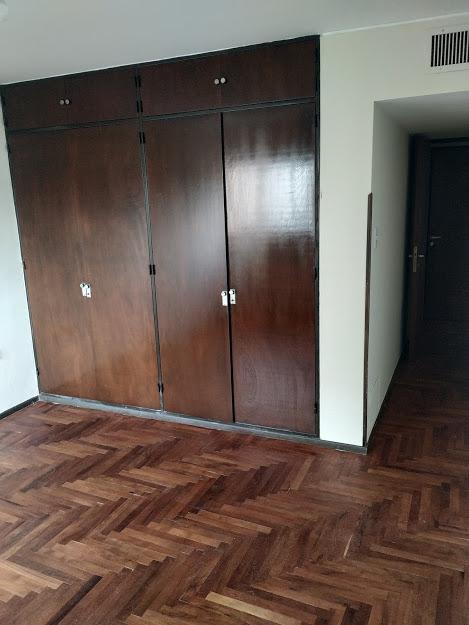 Foto Departamento en Alquiler en  Centro,  Cordoba Capital  Marcelo T. de Alvear 30