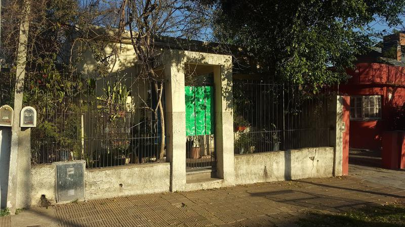 Foto Casa en Venta en  San Miguel ,  G.B.A. Zona Norte  Charlone al 1600