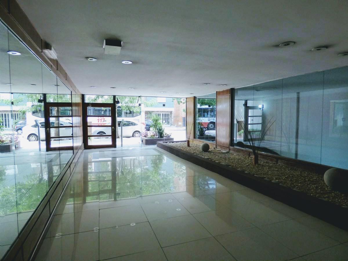 Foto Departamento en Venta en  Nuñez ,  Capital Federal  VEDIA al 1600