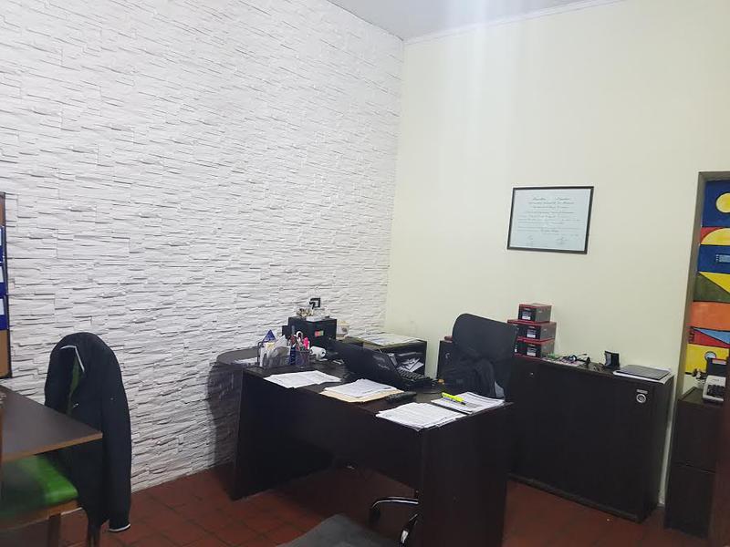 Foto Local en Venta en  Ituzaingó Sur,  Ituzaingó  Medrano casi Rivadavia