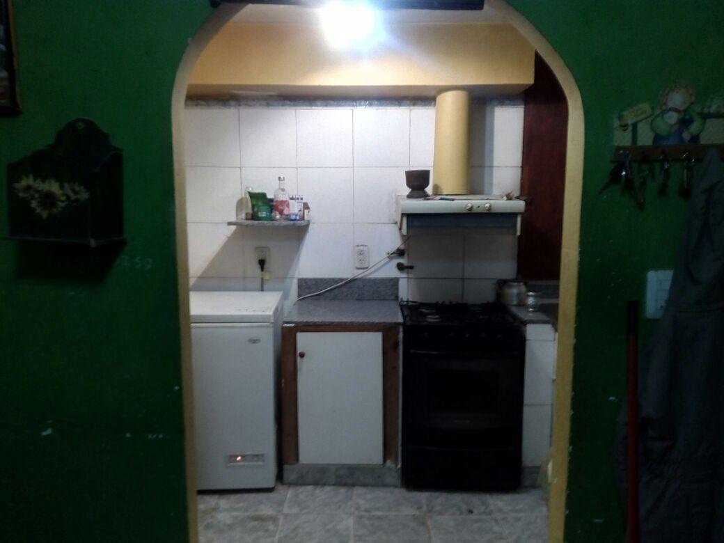 Foto Casa en Venta en  Victoria,  San Fernando  Parana al 3300