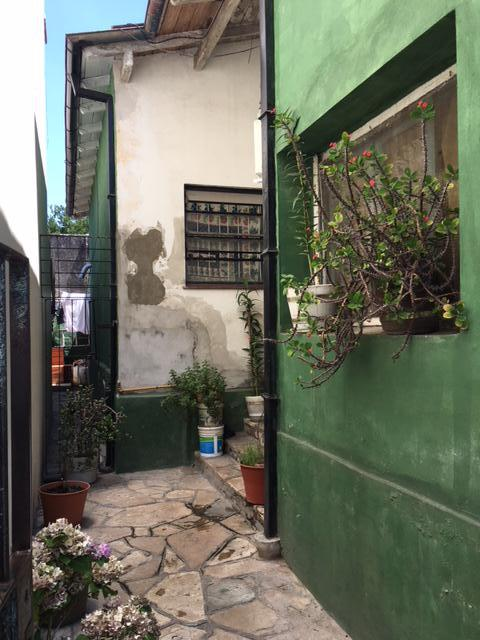 Foto PH en Venta en  San Fernando ,  G.B.A. Zona Norte  Quirno Costa 1593