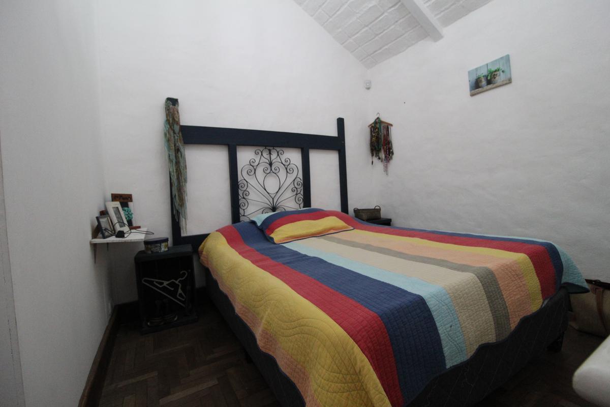 Foto Casa en Venta en  Balneario Buenos Aires ,  Maldonado  Balneario Buenos Aires