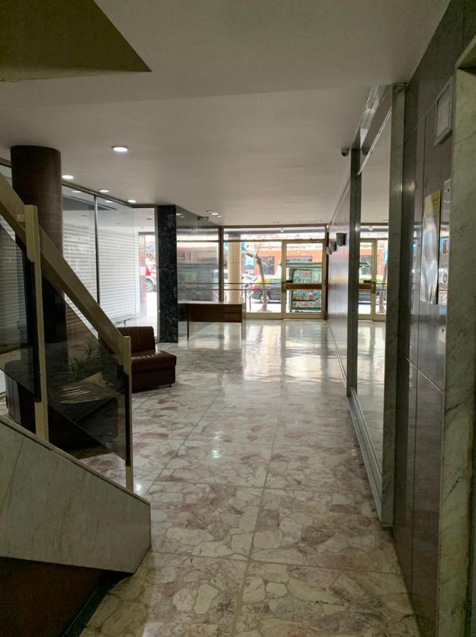 Foto Departamento en Alquiler en  Congreso ,  Capital Federal  Av. Belgrano 1800