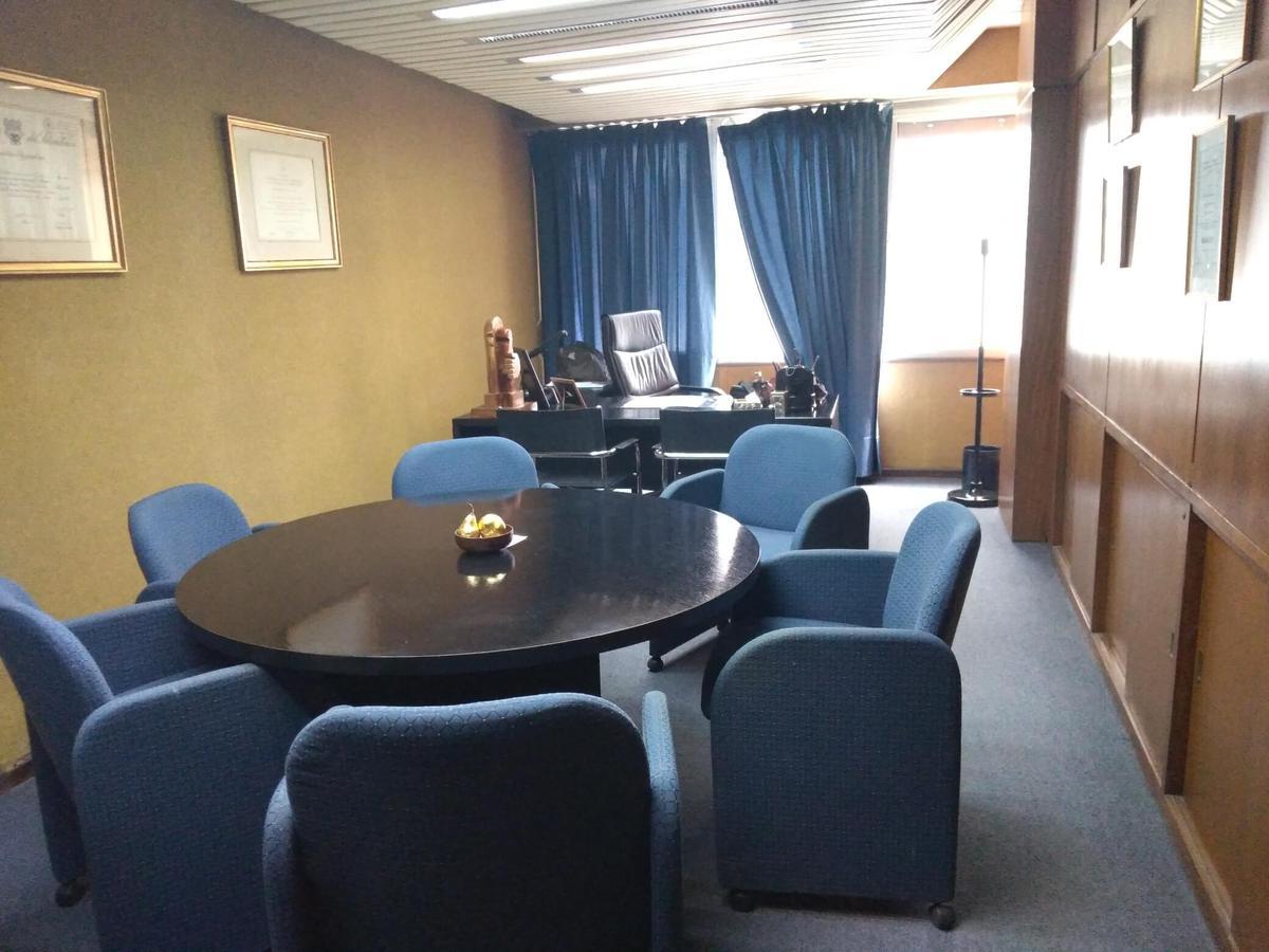 Foto Oficina en Venta en  Microcentro,  Centro  Florida 1