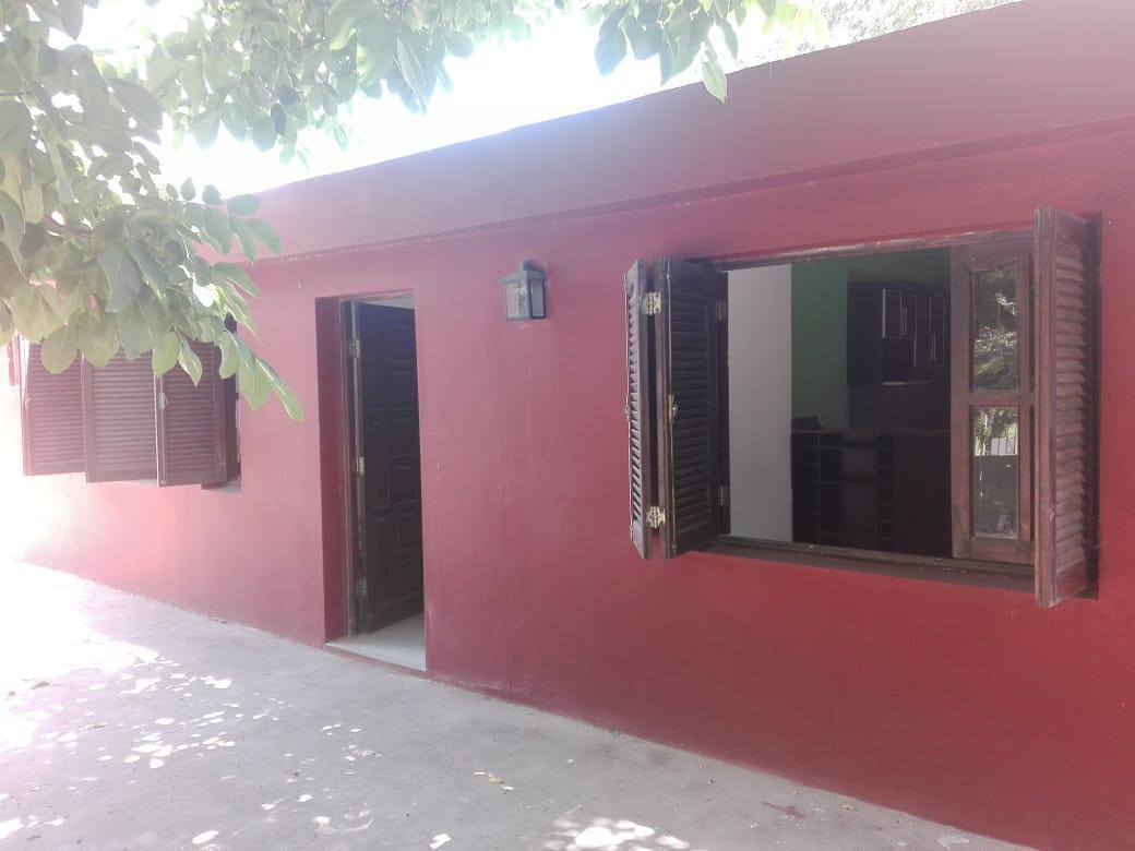 Foto Casa en Venta en  Villa Carlos Paz,  Punilla  San Antonio de Arredondo