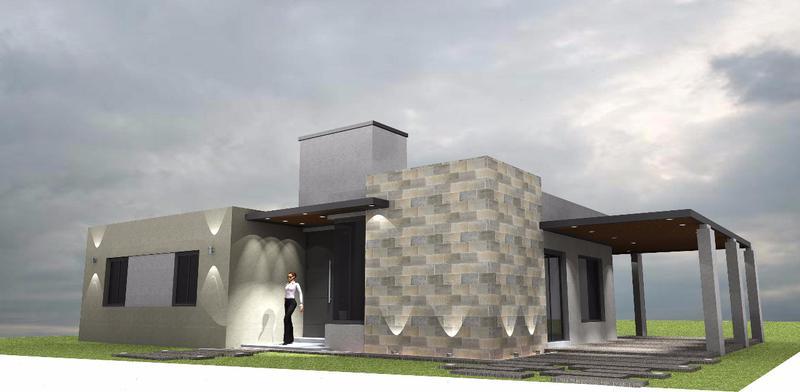 Foto Casa en Venta en  Albardon ,  San Juan  Sarmiento y la Laja