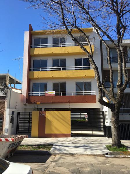 Foto Departamento en Venta en  San Isidro ,  G.B.A. Zona Norte  O'HIGGINS al 300