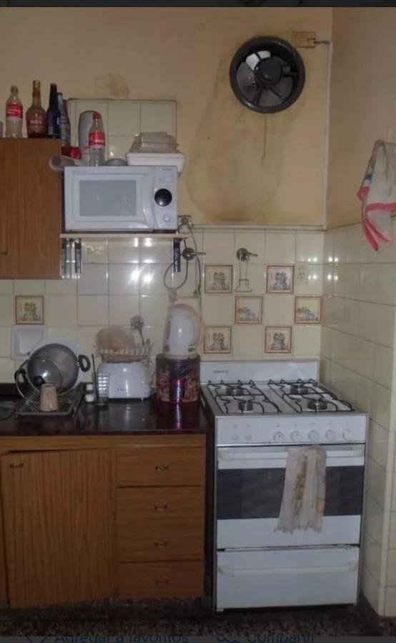 Foto Casa en Venta en  San Miguel ,  G.B.A. Zona Norte  Las Malvinas 1050