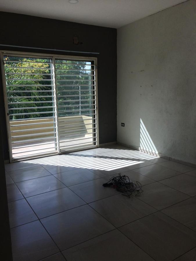 Foto Casa en Venta en  Nacajuca ,  Tabasco          RANCHERIA EL CEDRO  CERRADA NOGAL , NACAJUCA TABASCO    TEL 9933180818