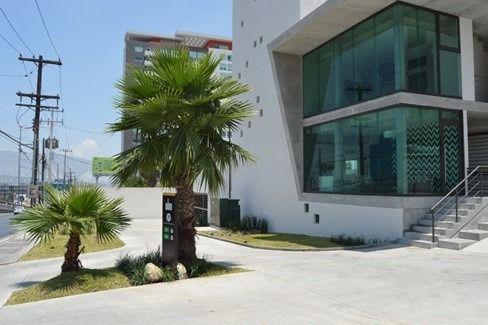 Foto Departamento en Venta en  Cumbres,  Monterrey  DEPARTAMENTO VENTA CUMBRES PRIMER SECTOR MONTERREY
