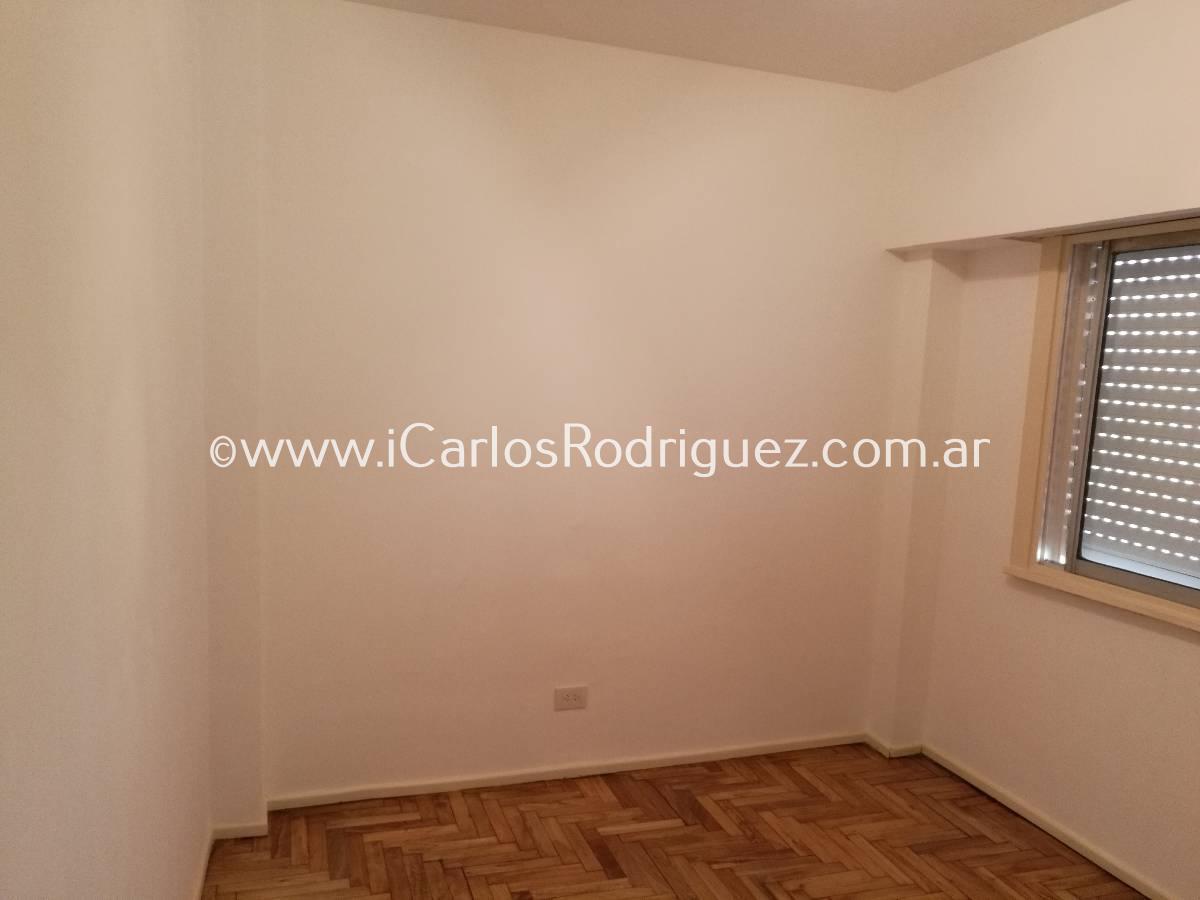 Foto Departamento en Venta en  San Telmo ,  Capital Federal  CARLOS CALVO al 600