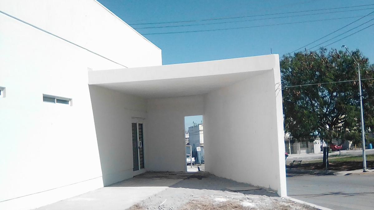 Foto Local en Renta en  Apodaca ,  Nuevo León  Rincon de Huinala