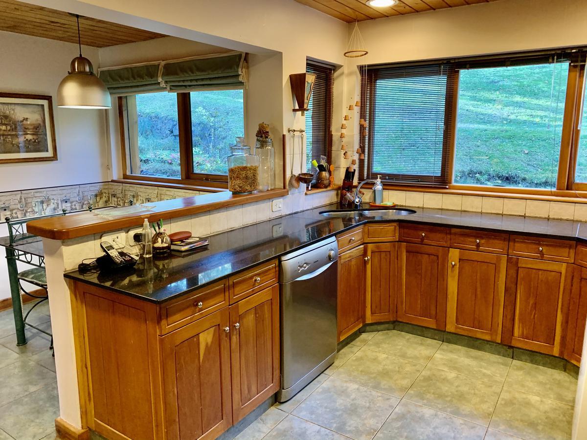 Foto Casa en Venta en  Península de San Pedro,  San Carlos De Bariloche  Peninsula San Pedro