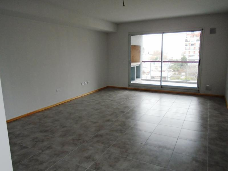 Foto Departamento en Venta en  Saavedra ,  Capital Federal  García Del Río, Av. entre Estomba y Tronador 2 C