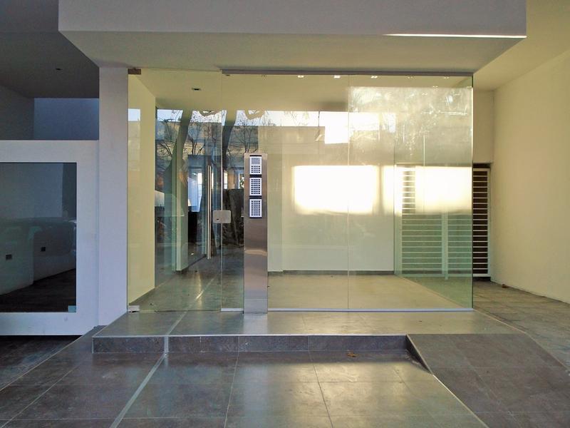 Foto Departamento en Venta en  La Plata,  La Plata  calle 44 al 1000