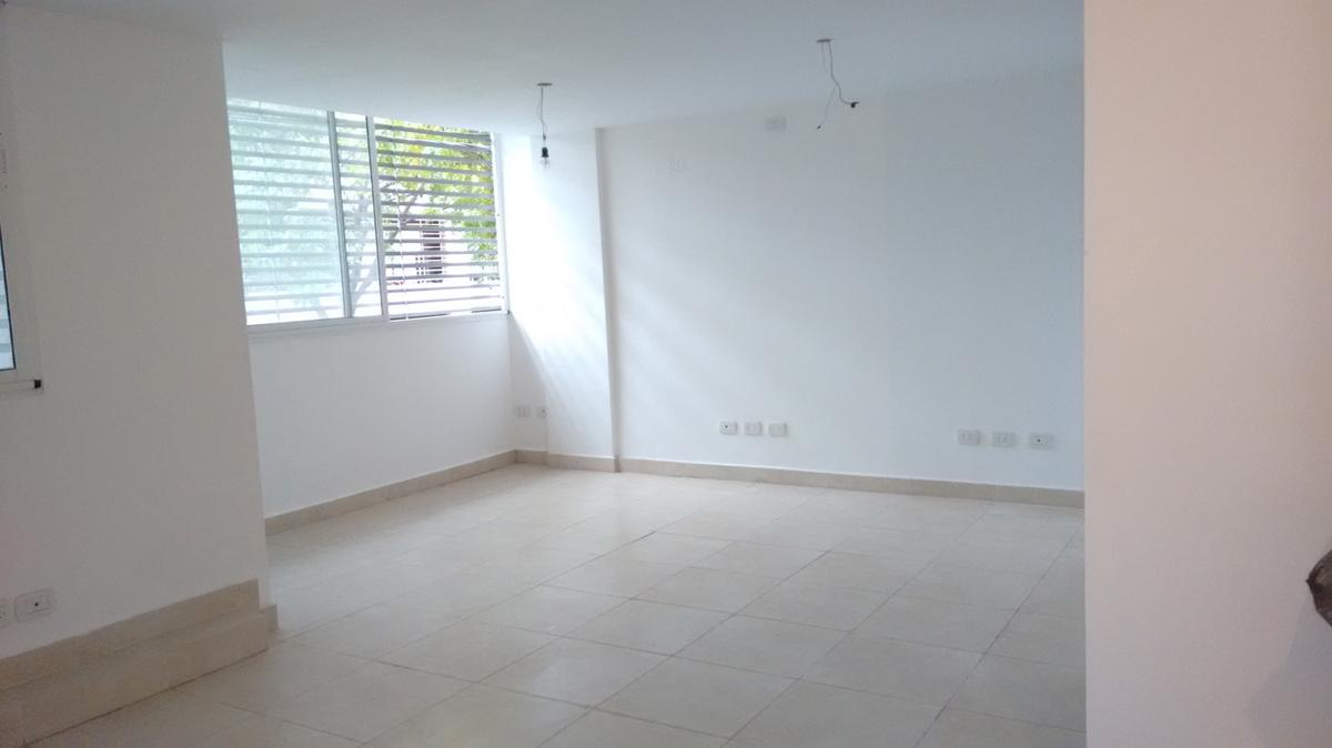 Foto Oficina en Venta | Alquiler en  Rosario ,  Santa Fe  Paraguay  2381/93