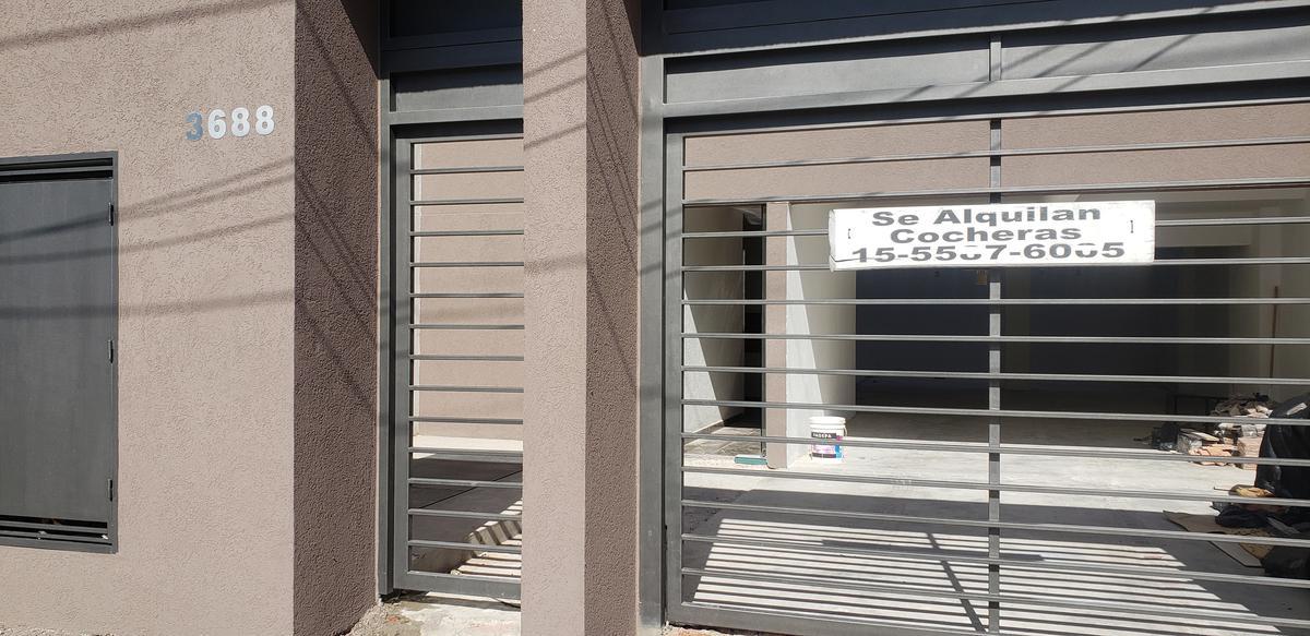 Foto Departamento en Venta en  Lanús Oeste,  Lanús  MINISTRO BRIN al 3600