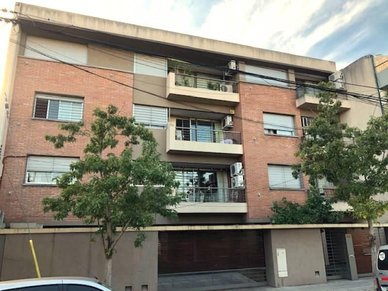 Foto Departamento en Venta en  Villa Devoto ,  Capital Federal  Argerich al 3500