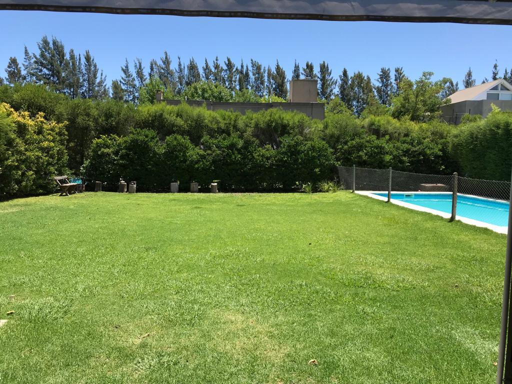 Foto Casa en Venta en  Talar Del Lago,  Countries/B. Cerrado (General Pacheco)  Talar del lago 1