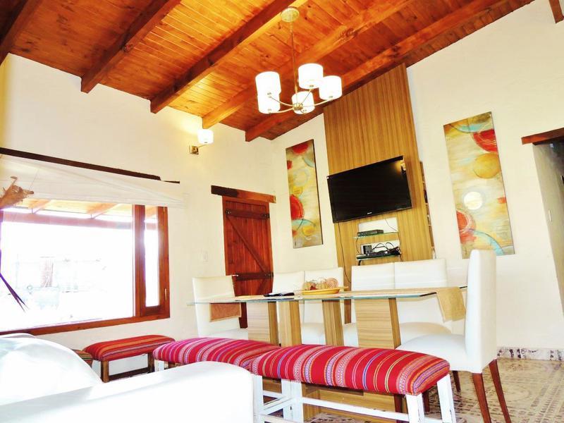 Guzm n guzm n inmobiliaria constructora e inmuebles for Alquiler de habitaciones para 3 personas