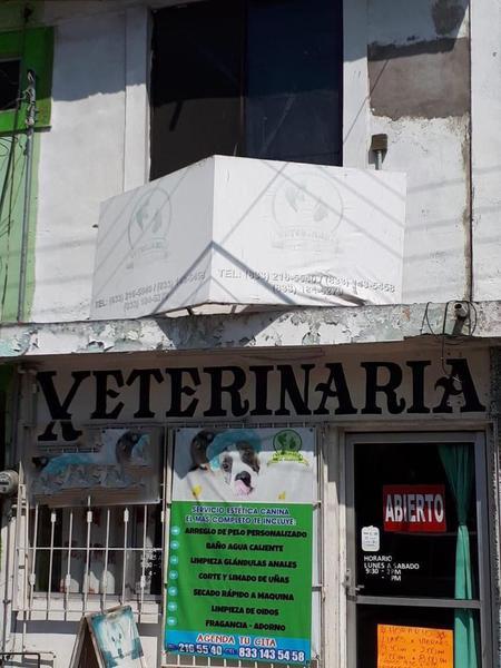 Foto Local en Venta en  1ro de Mayo,  Ciudad Madero  Local Comercial en Venta en Colonia 1° de Mayo