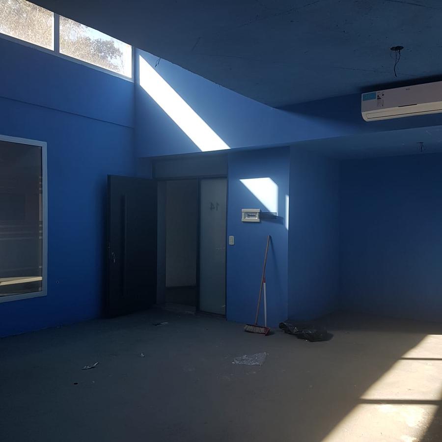Foto Oficina en Venta en  Tigre ,  G.B.A. Zona Norte  Chingolo al 900
