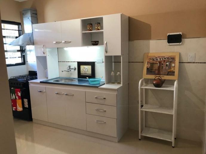 Anticuado Cocina Y Baño Mart Illinois Ideas Ornamento Elaboración ...
