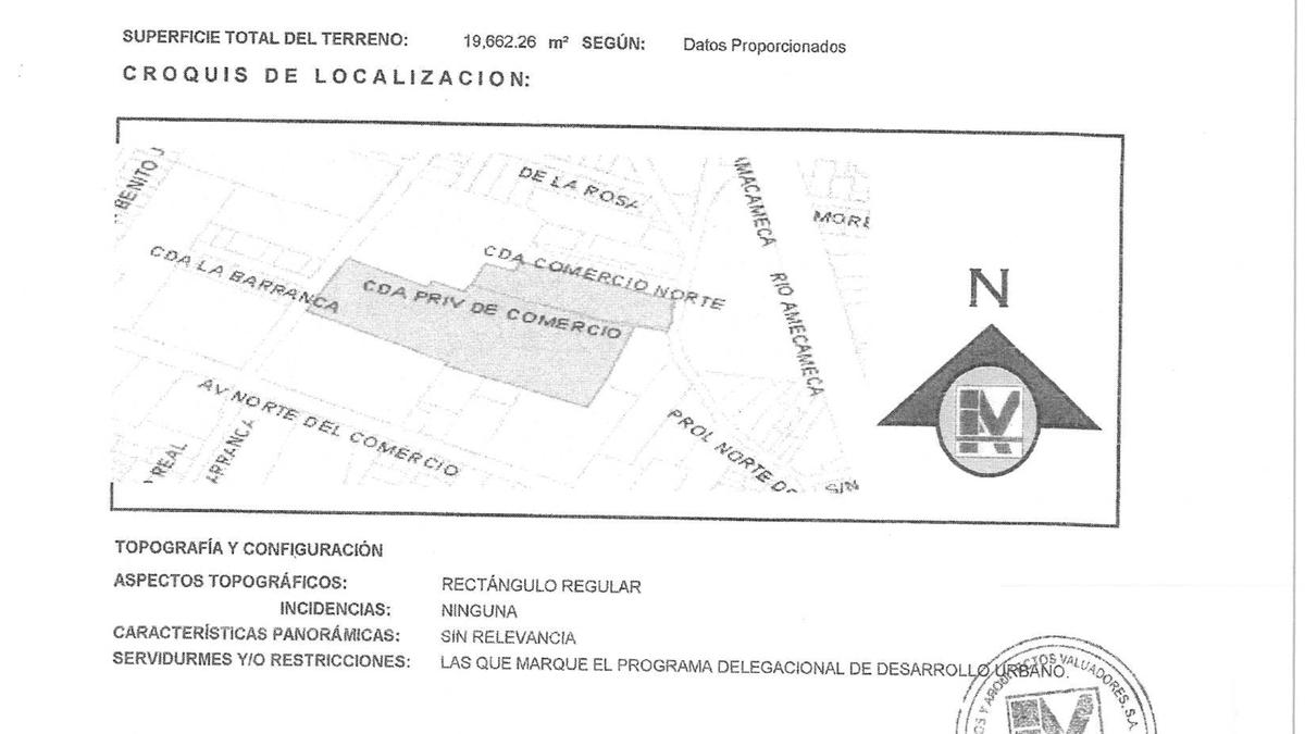 Foto Terreno en Venta en  San Juan,  Tláhuac  Terreno San Juan Ixtayopan Tlahuac