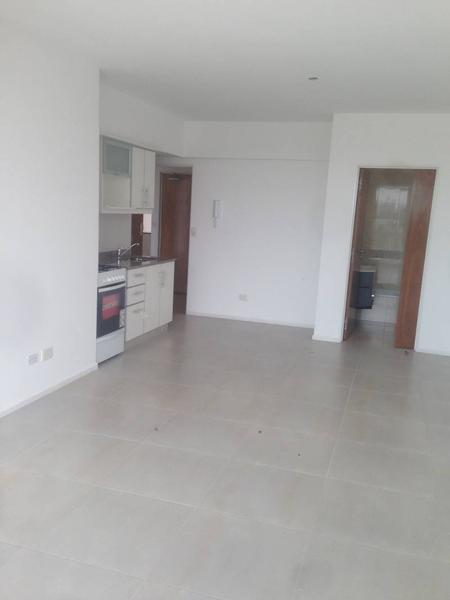 Foto Departamento en Venta en  Villa del Parque ,  Capital Federal  Nogoya al 3600