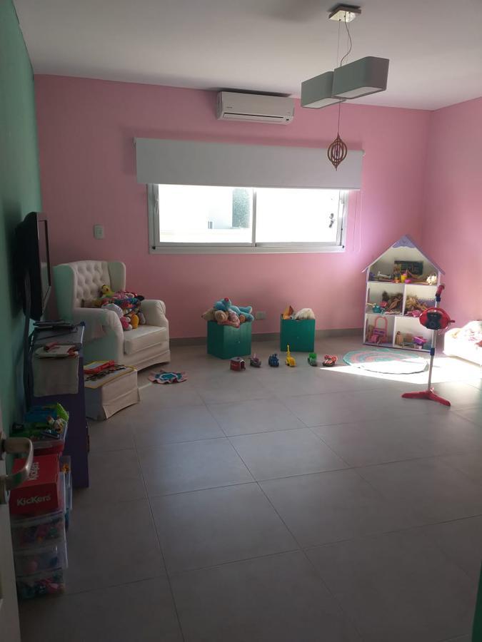Foto Casa en Alquiler | Venta en  La Angélica,  Countries/B.Cerrado (Pilar)          Barrio Cerrado La Angelica