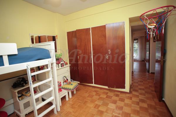 Foto Departamento en Venta en  Belgrano ,  Capital Federal  Amenabar al 2100