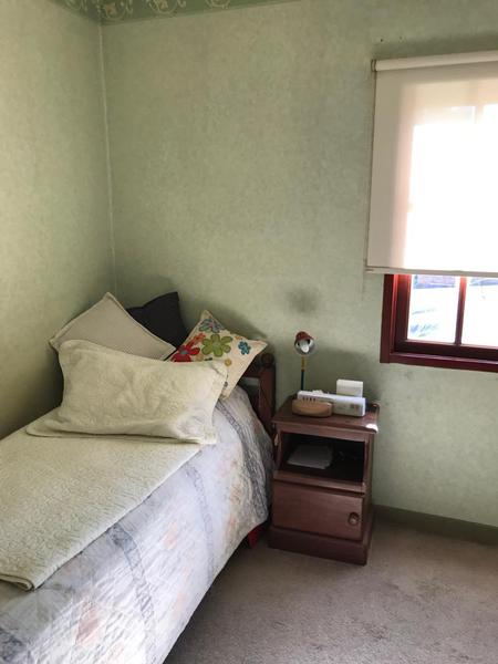 Foto Casa en Venta en  La Plata ,  G.B.A. Zona Sur       13 entre 497 y 498
