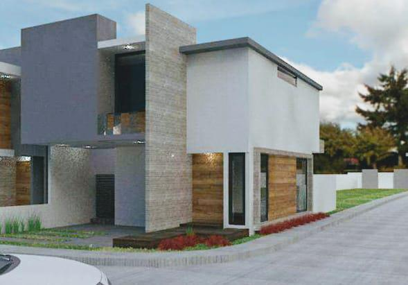 Foto Casa en Venta en  Alvarado ,  Veracruz  Casa Residencial, La Riviera Veraruzana, Alvarado.
