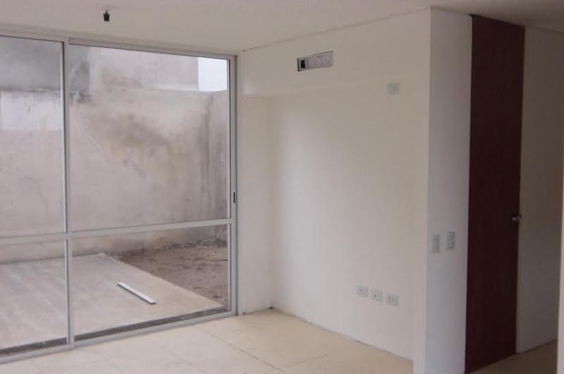 Foto Casa en Venta en  San Miguel De Tucumán,  Capital  Alt. América Y Venezuela-Entrega Enero 2020