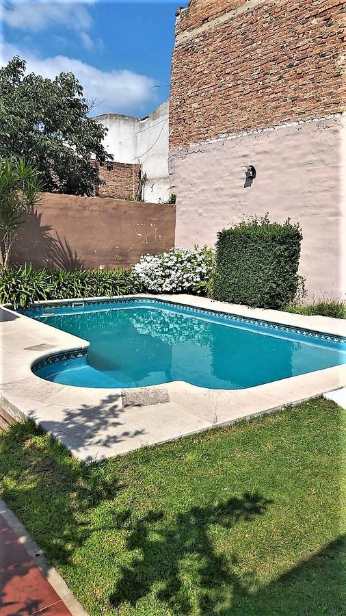 Foto Casa en Venta en  Cordoba Capital ,  Cordoba  Jardines del Pilar - Tres Arroyos al 2900