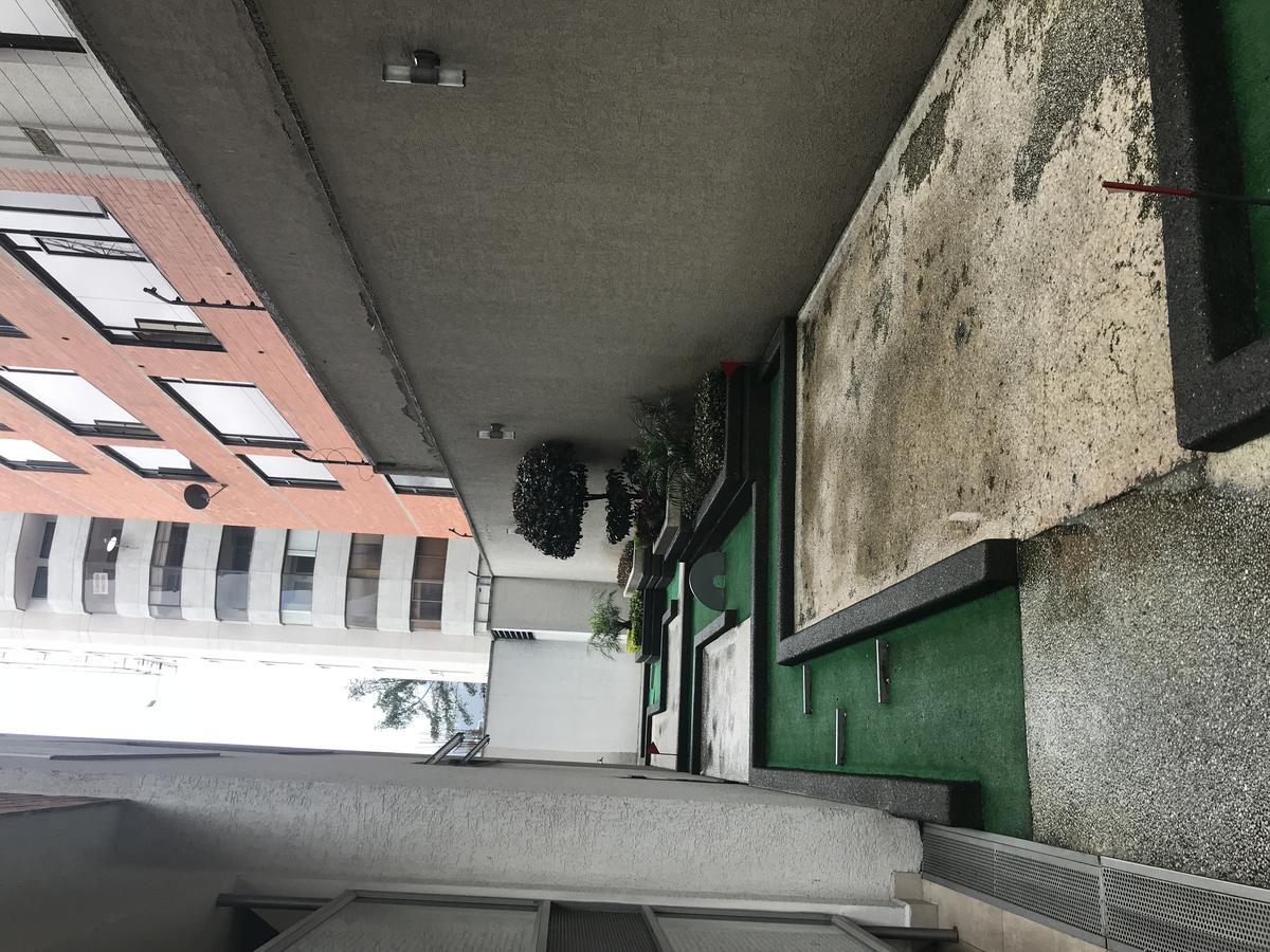 Foto Departamento en Alquiler en  Centro Norte,  Quito  Sector República