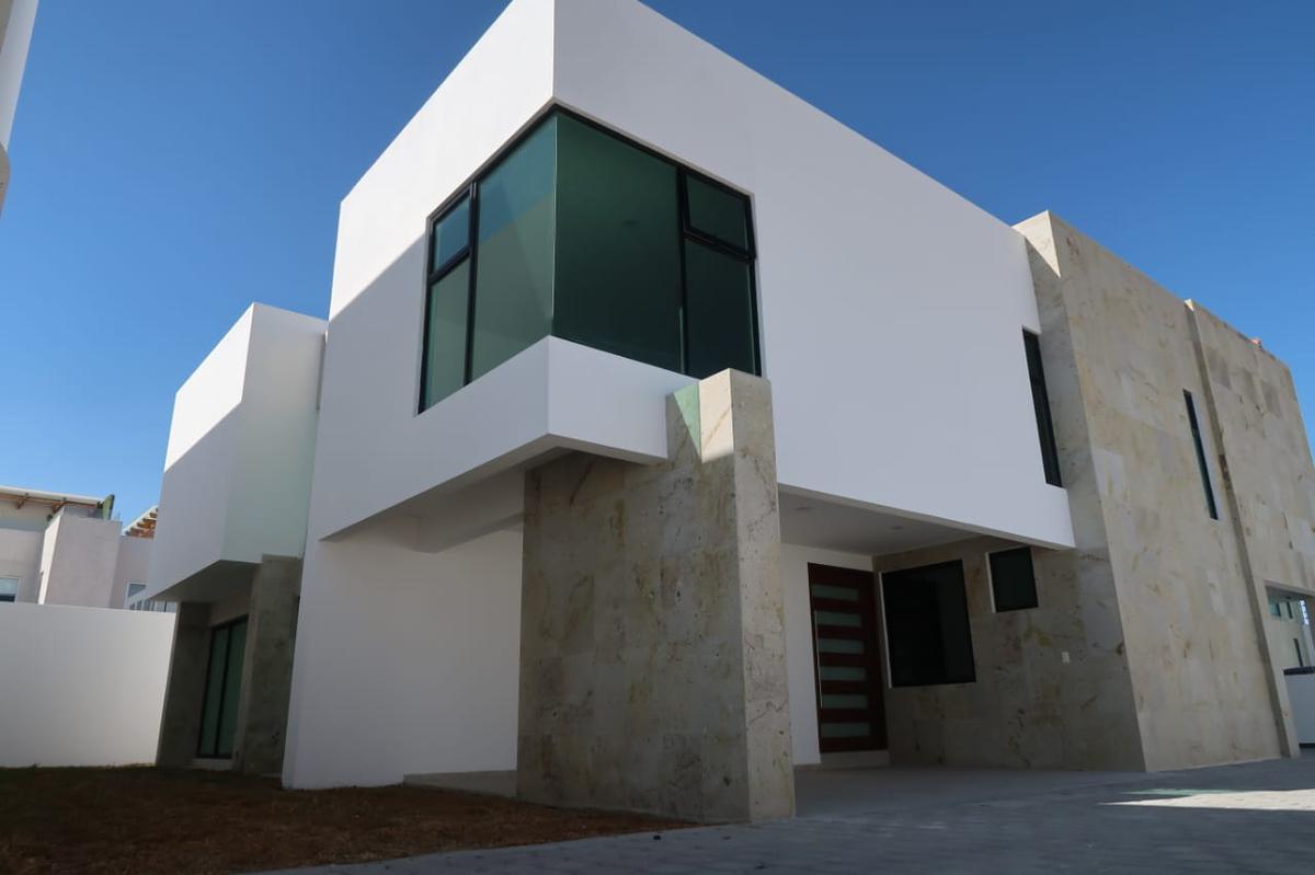 Foto Casa en condominio en Venta en  San Mateo Atenco ,  Edo. de México  VENTA DE CASA EN CONDOMINIO CON HABITACION EN PLANTA BAJA
