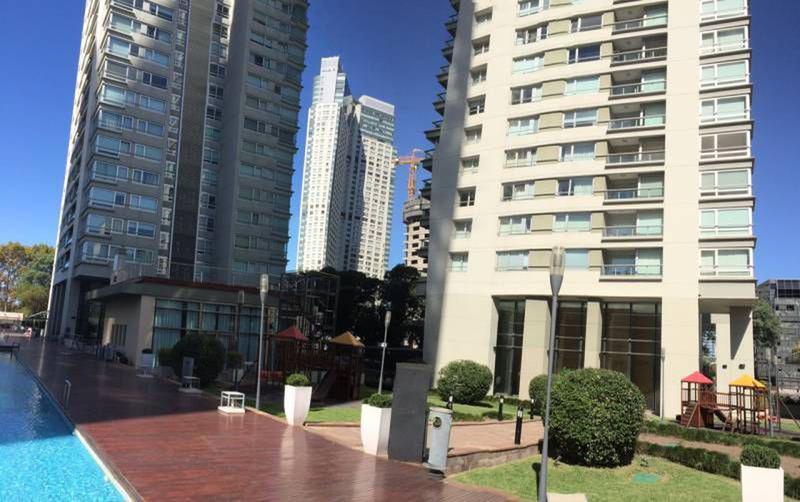 Foto Departamento en Alquiler | Alquiler temporario | Venta en  Puerto Madero ,  Capital Federal  Puerto Madero