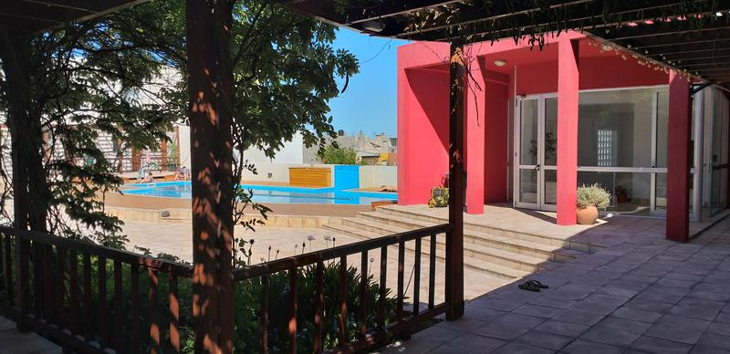 Foto Departamento en Venta en  Balneario Las Grutas,  San Antonio  DEPARTAMENTO EN DUPLEX-L.GRUTAS