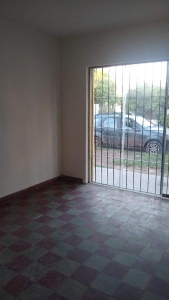 Foto Local en Alquiler en  Open Door,  Lujan  Córdoba 1159, Local comercial en alquiler