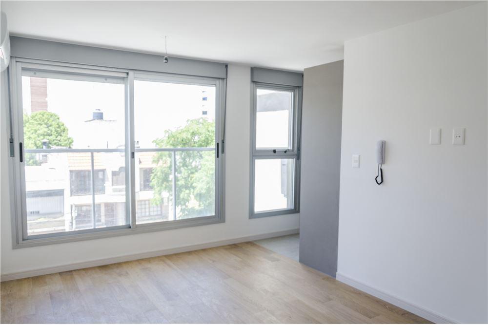 Foto Apartamento en Venta en  Pocitos ,  Montevideo  Osorio al 1200