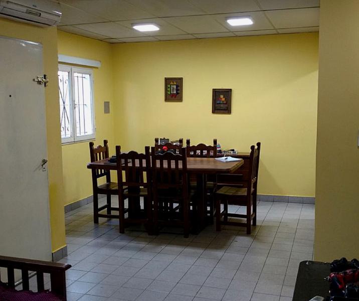 Foto Casa en Venta en  Cipolletti,  General Roca  RIO LIMAY al 2100