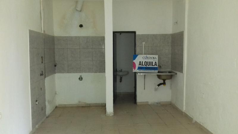 Foto Local en Alquiler en  Centro,  Cordoba  General Paz al 600