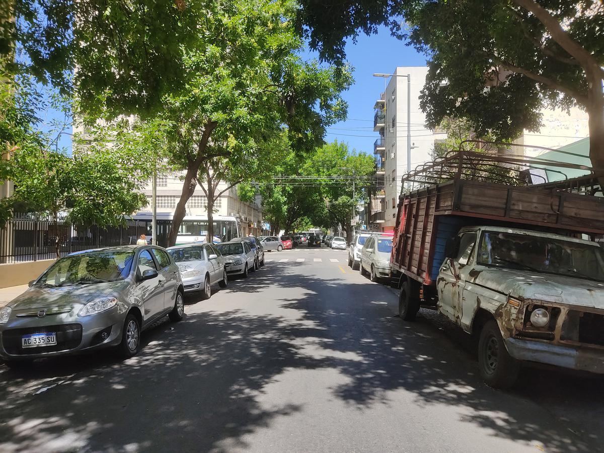 Foto Galpón en Venta en  Floresta ,  Capital Federal  Miranda al 4300