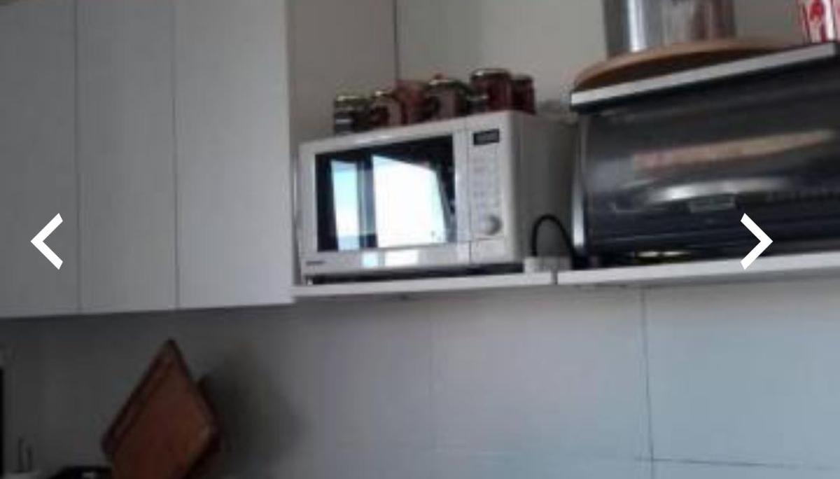 """Foto Departamento en Venta en  El Reflejo,  Bahia Grande  Barrio """"El Reflejo"""""""