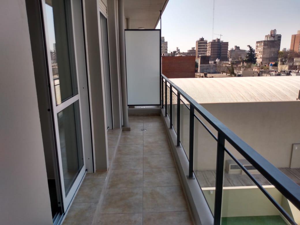 Foto Departamento en Venta en  Pichincha,  Rosario  URQUIZA al 2700