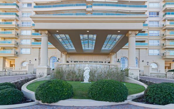 Foto Apartamento en Venta en  Playa Mansa,  Punta del Este  Parada 16 - Playa Mansa