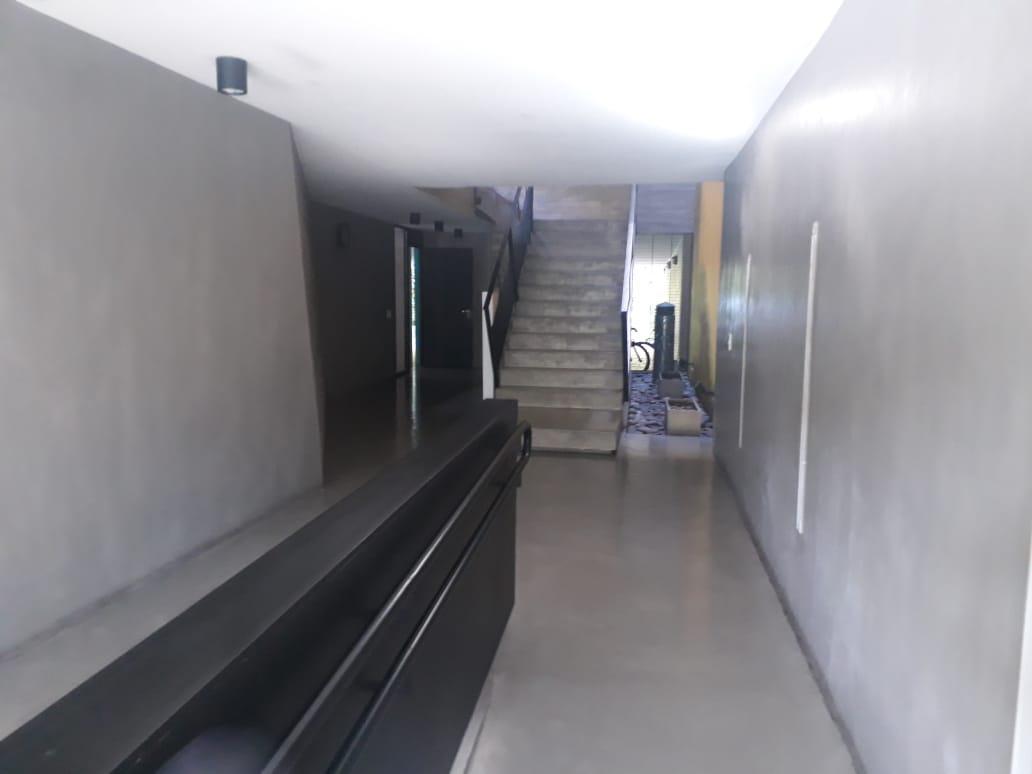 Foto Departamento en Venta en  Palermo ,  Capital Federal  Niceto Vega al 4600